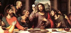 Horarios de misa, confesiones y retiros