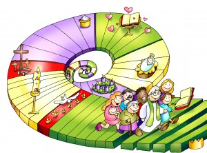 calendario-litc3barico-espiral-bn-color