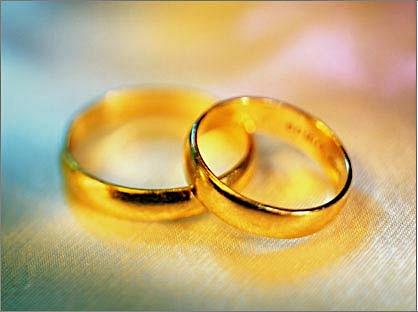 fondos-de-bodas-1
