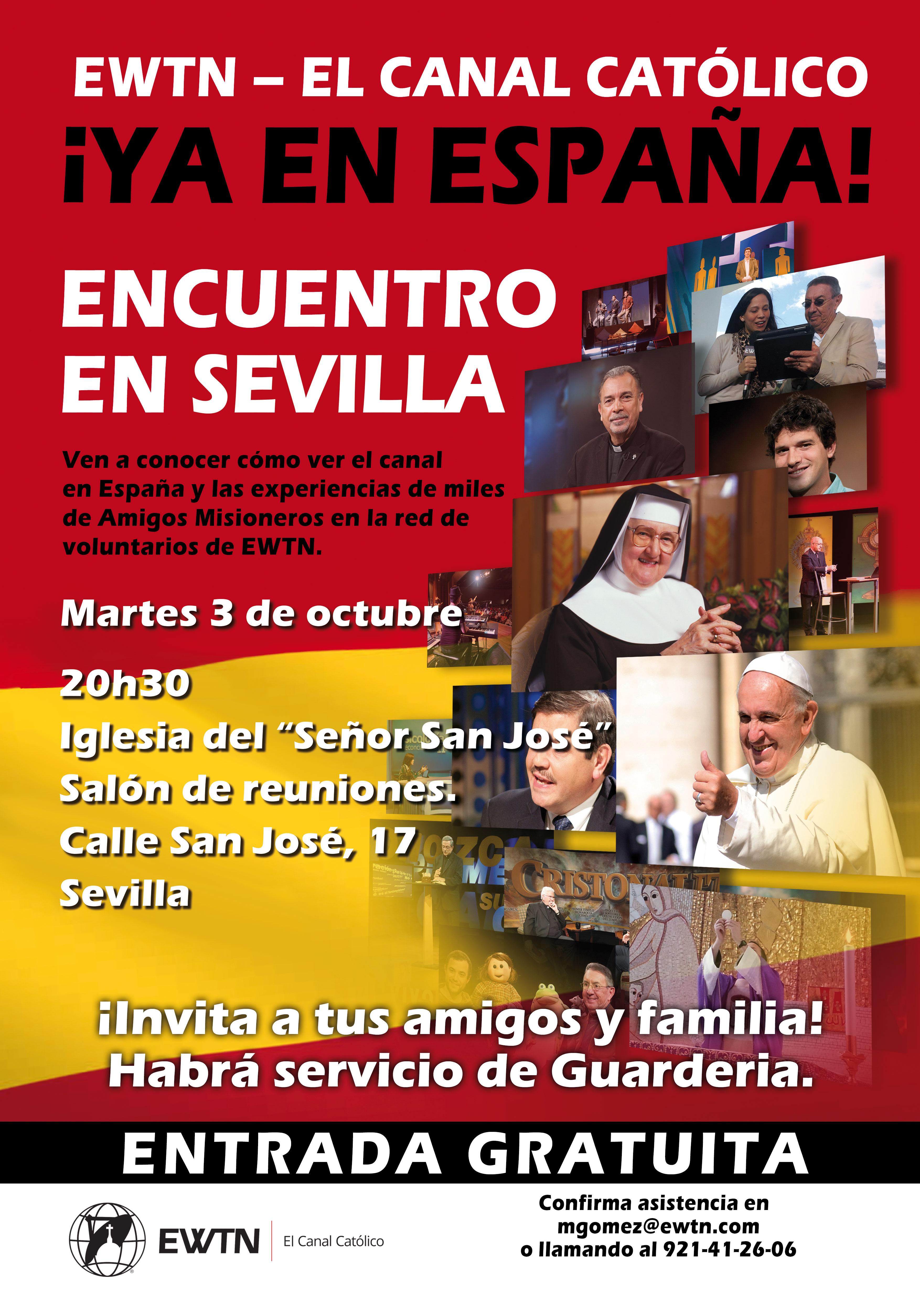 HR-Amigos-Misioneros-Sevilla-ESPAÑA-2017-baja-96 dpi