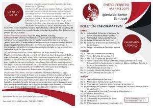1trim2019BoletinAnverso-01