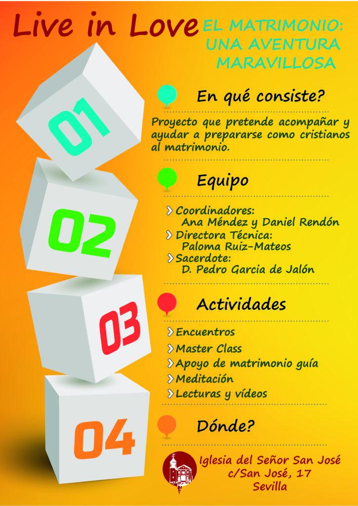 CartelCursillo2020-01