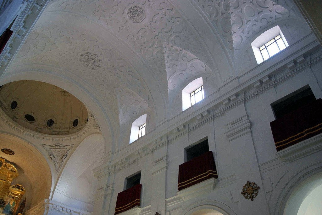 Bóveda01