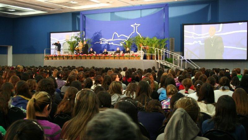 prelado+del+opus+dei_jornada+mundial+de+la+juventud_rio+2013_1+_285_29