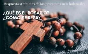 Rosario-Virgen-Maria_20190930114632603890_art_feat