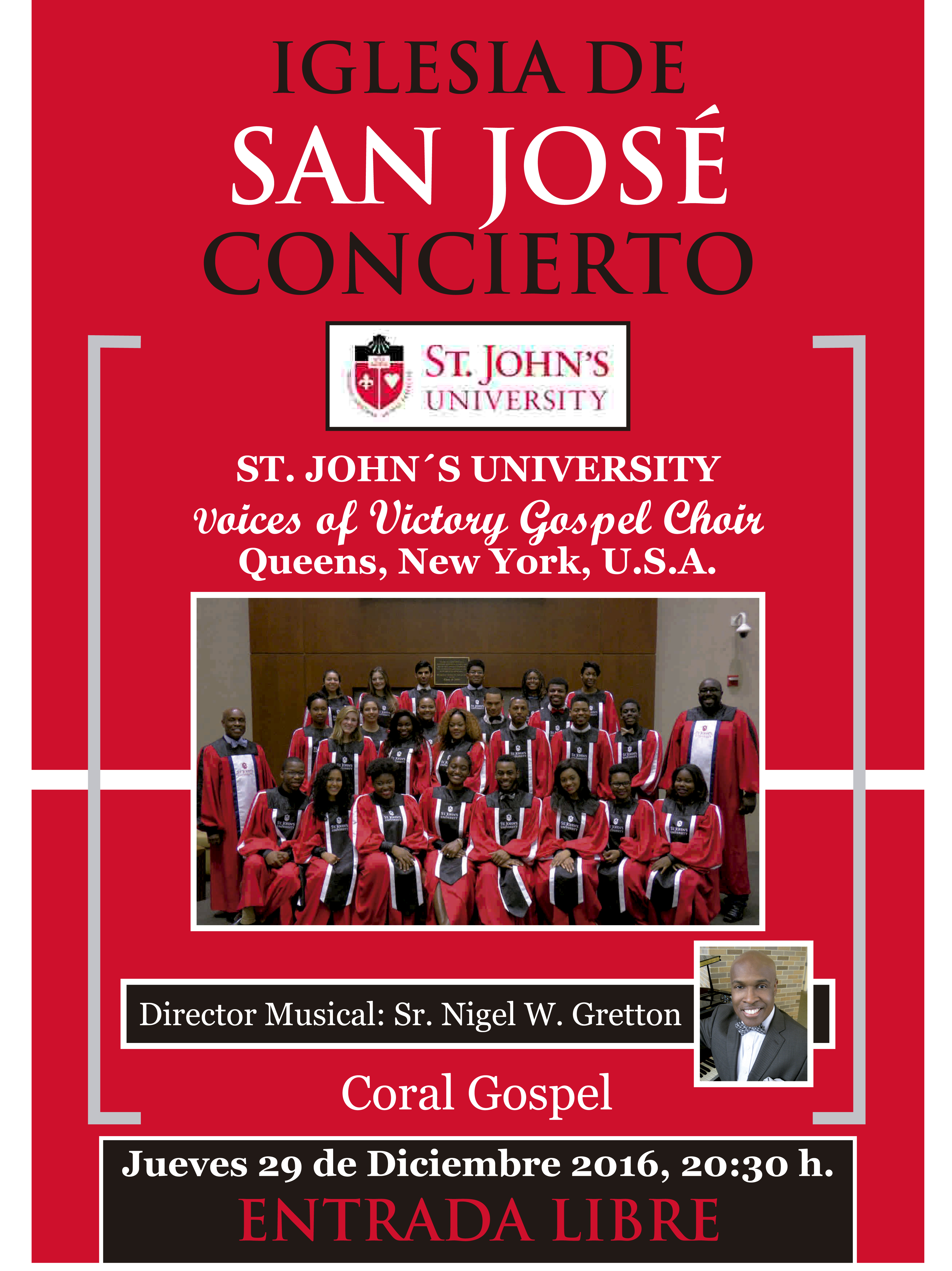 poster_iglesia_san_jose1