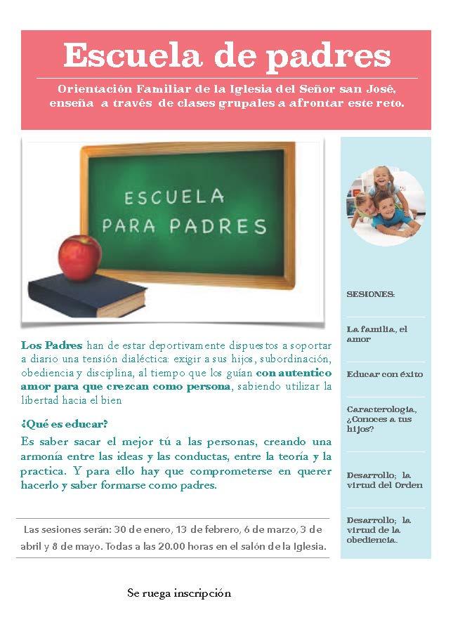 escuela d epadres san jose copia_Página_1