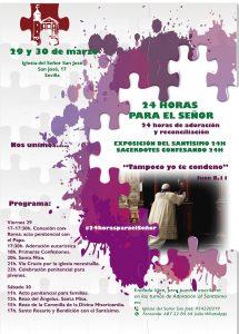 24horación50x70-01